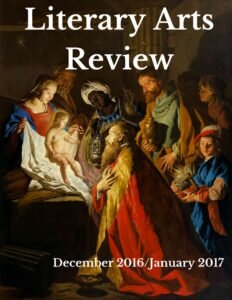 copy-of-literary-arts-review